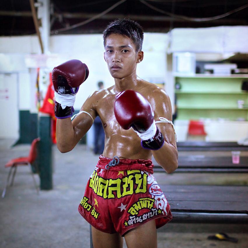 Muay-Thai-Fot1