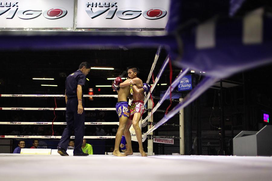 Muay-Thai-Fot10