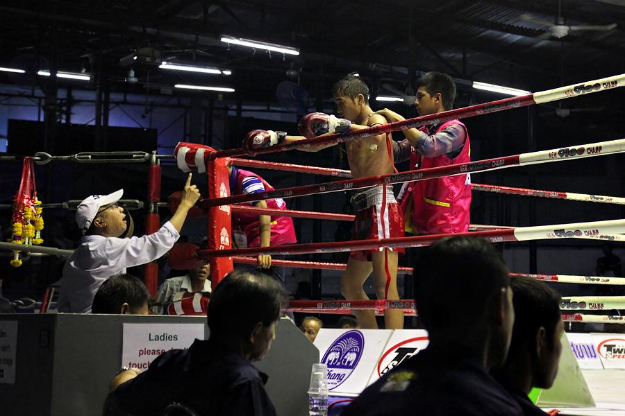 Muay-Thai-Fot13