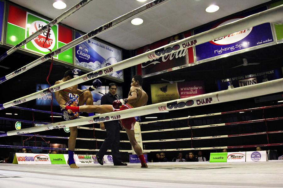 Muay-Thai-Fot15