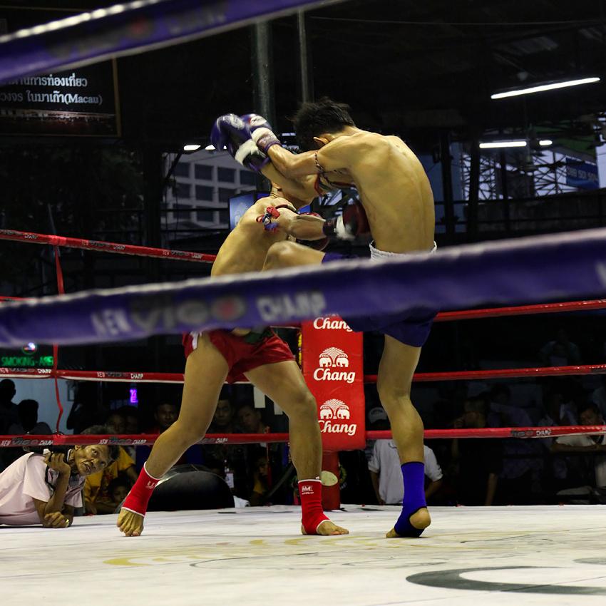 Muay-Thai-Fot16