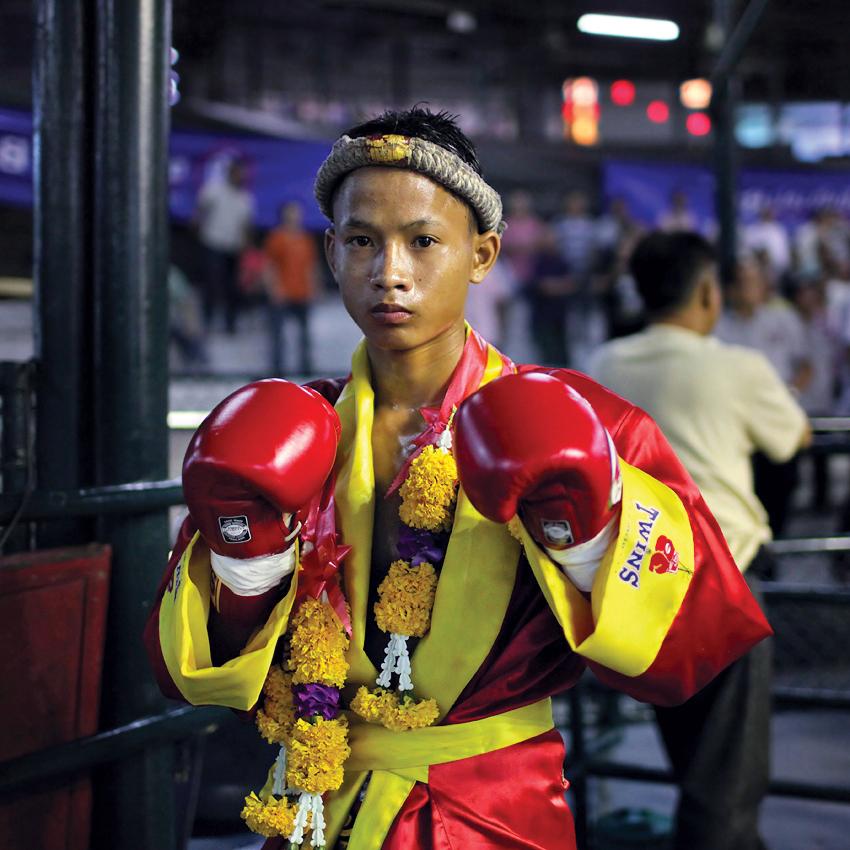 Muay-Thai-Fot2