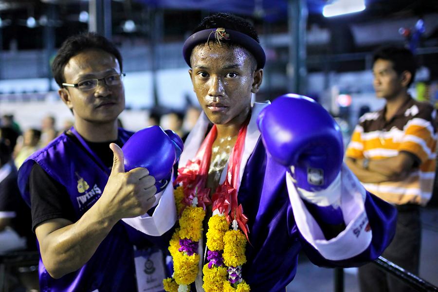 Muay-Thai-Fot21