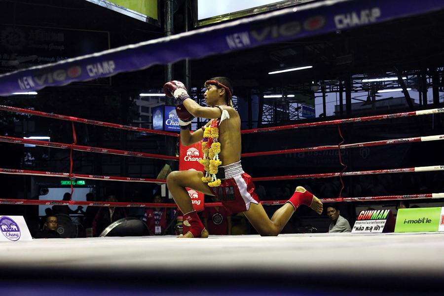 Muay-Thai-Fot23