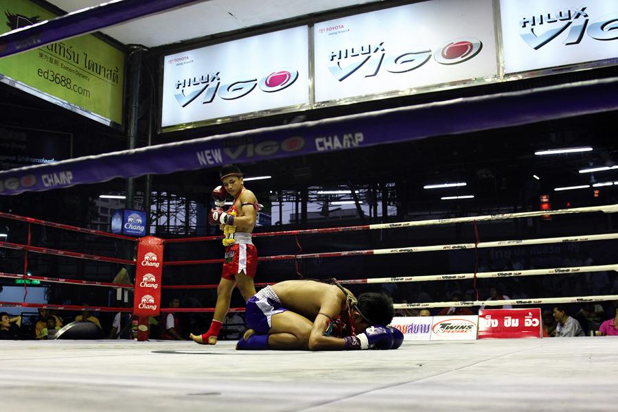 Muay-Thai-Fot24
