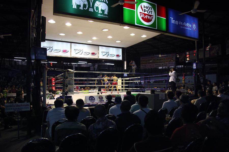 Muay-Thai-Fot26