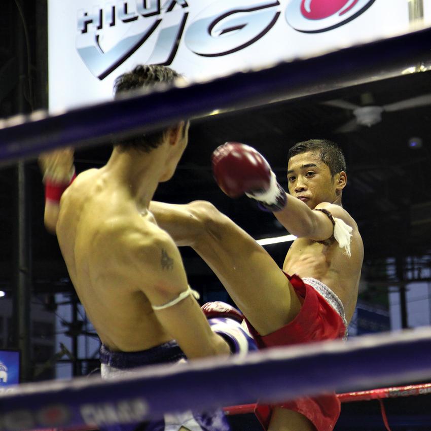 Muay-Thai-Fot27