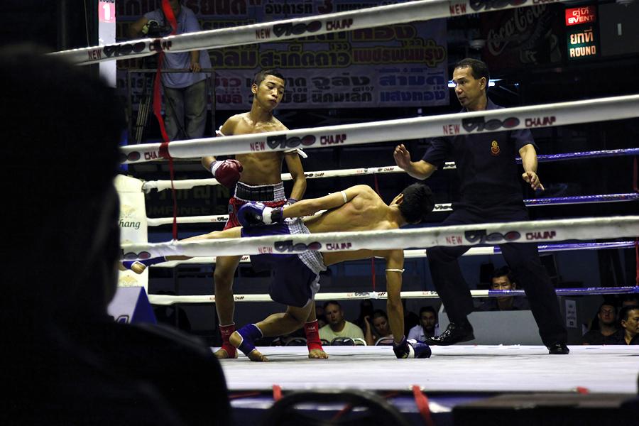 Muay-Thai-Fot28