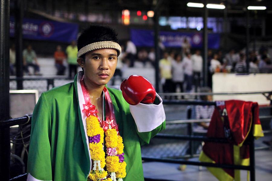 Muay-Thai-Fot3
