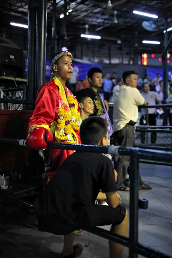 Muay-Thai-Fot30
