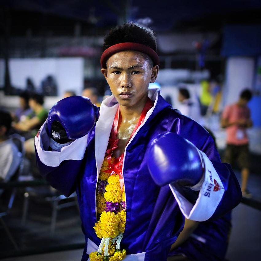 Muay-Thai-Fot4
