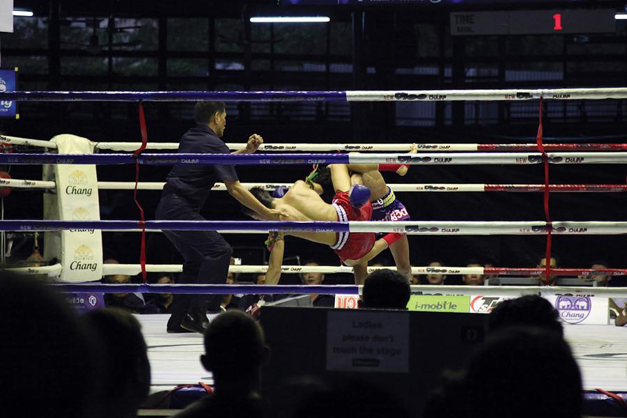 Muay-Thai-Fot6