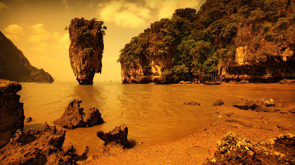 Phuket00