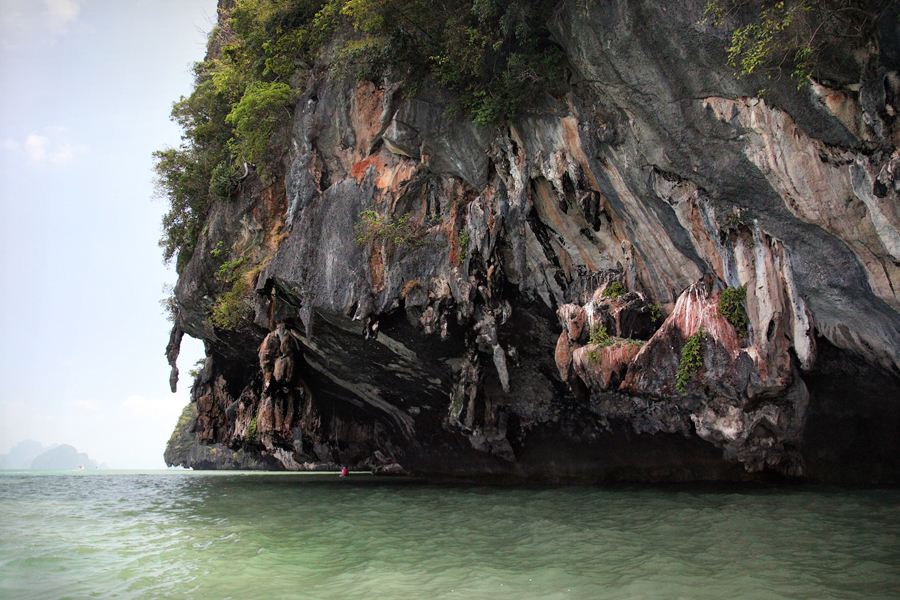 Phuket12