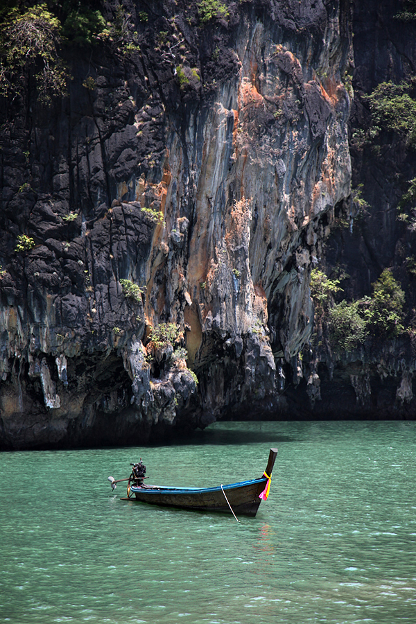 Phuket15