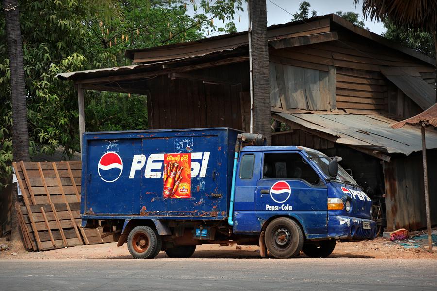 CP3-Fot02-PepsiWoz