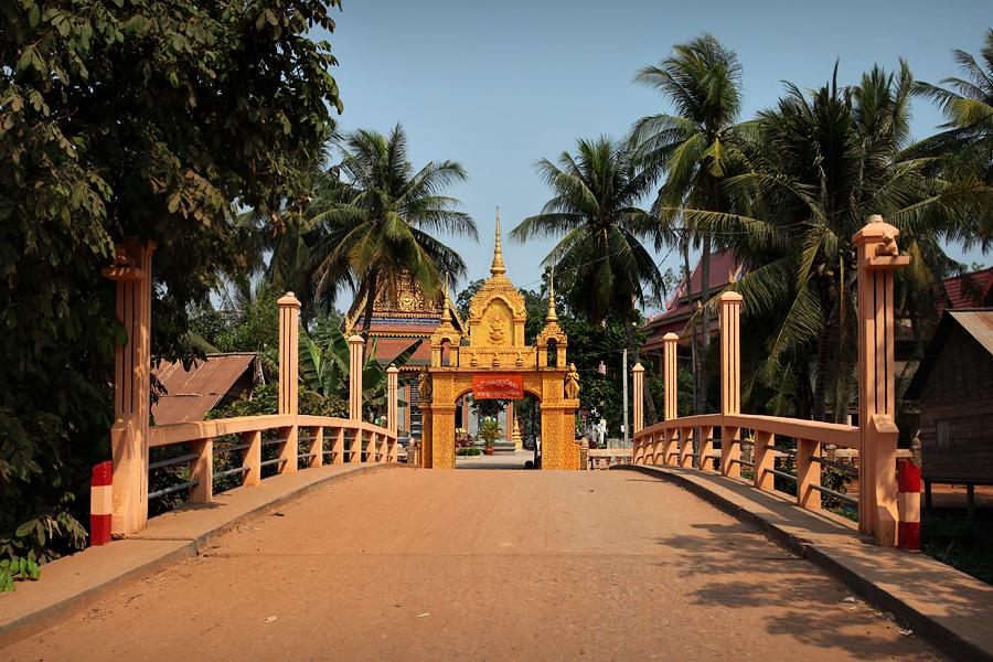 CP3-Fot04-Temple-Brama