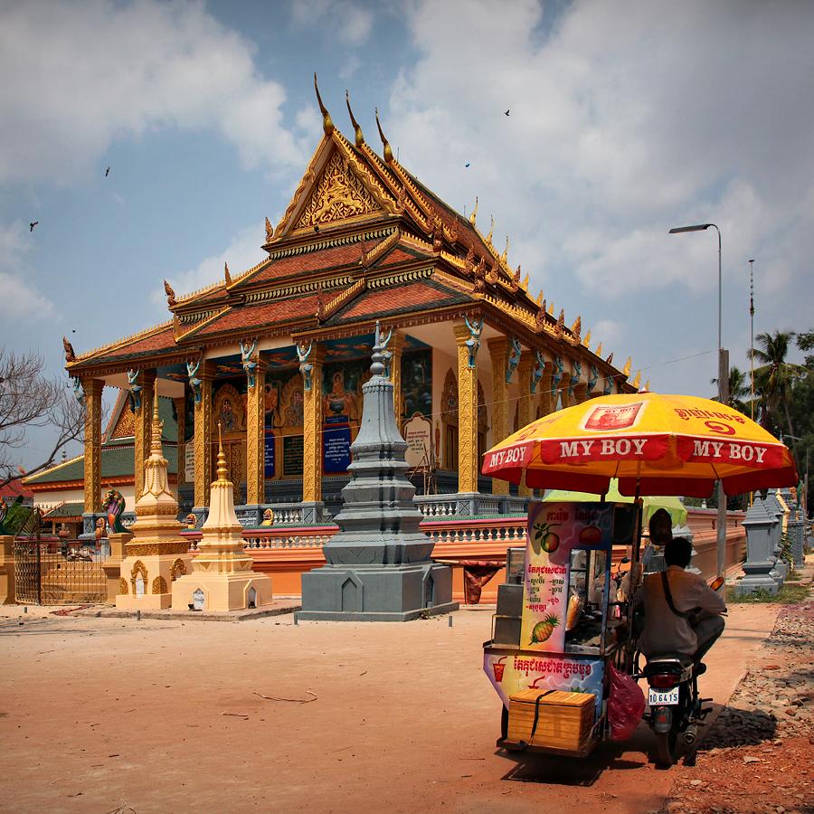 CP3-Fot05-Temple-Biznes