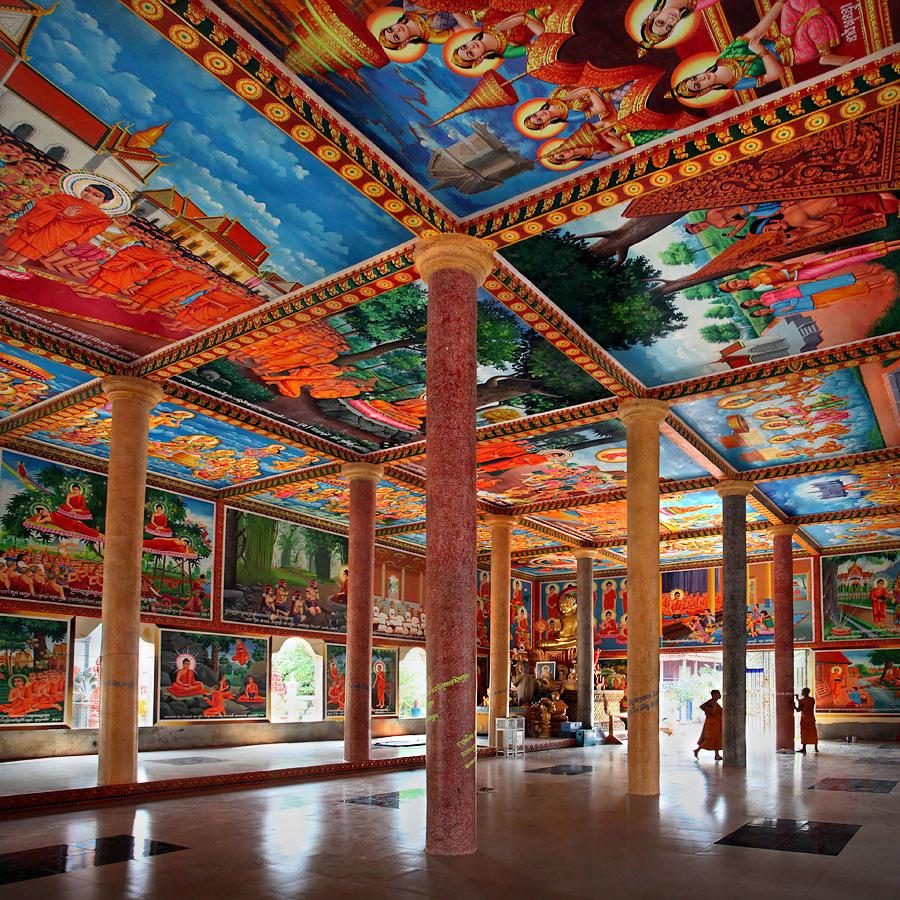 CP3-Fot06-Temple-Inside