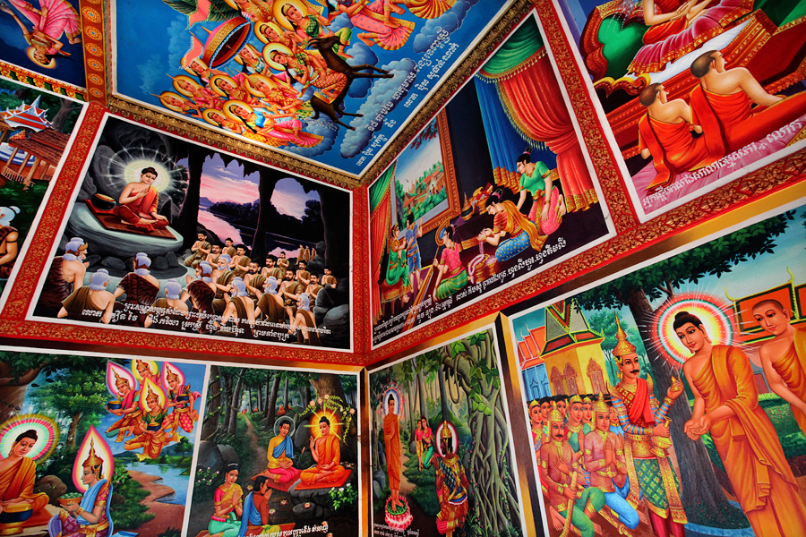 CP3-Fot08-Temple-Galeria