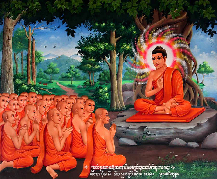 CP3-Fot09-Temple-Malunek
