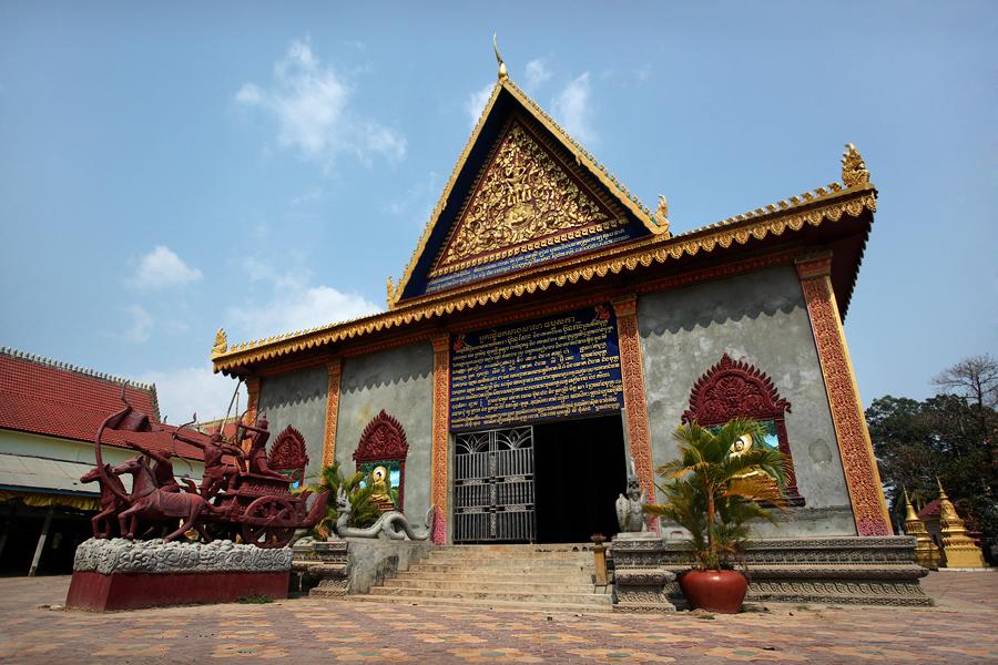 CP3-Fot11-Temple-Kolejna