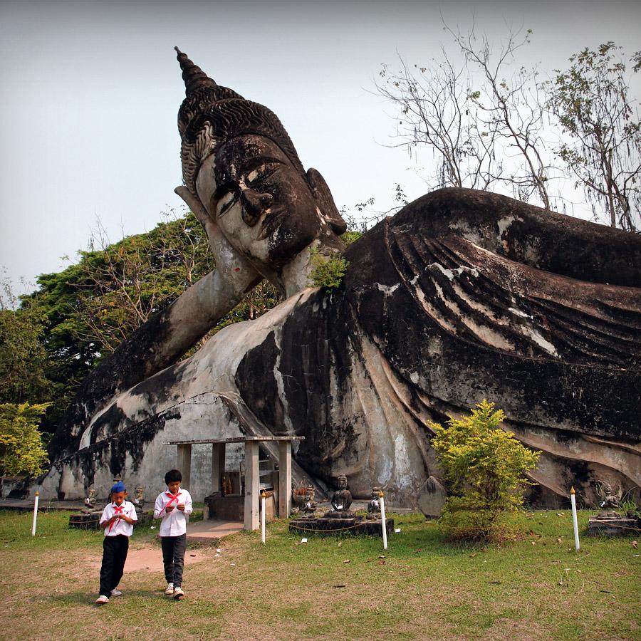 Laos-Pionierzy-01