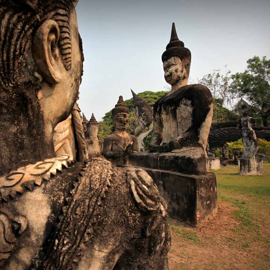 Laos-Pionierzy-02