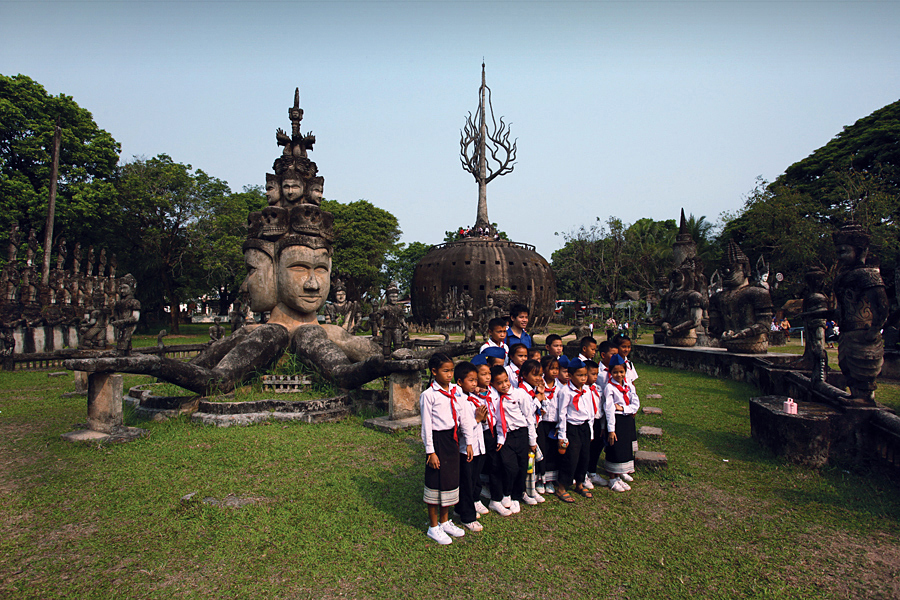Laos-Pionierzy-03