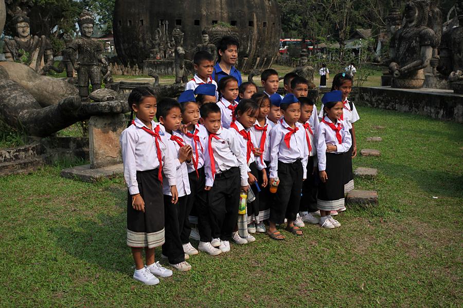 Laos-Pionierzy-04