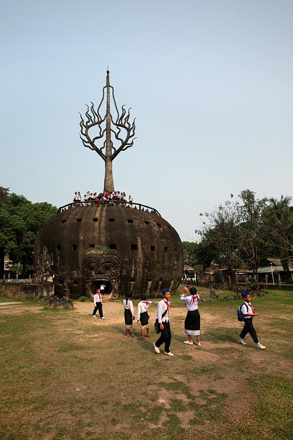 Laos-Pionierzy-05