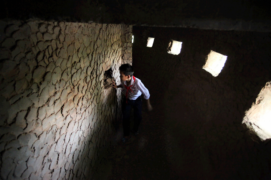 Laos-Pionierzy-08