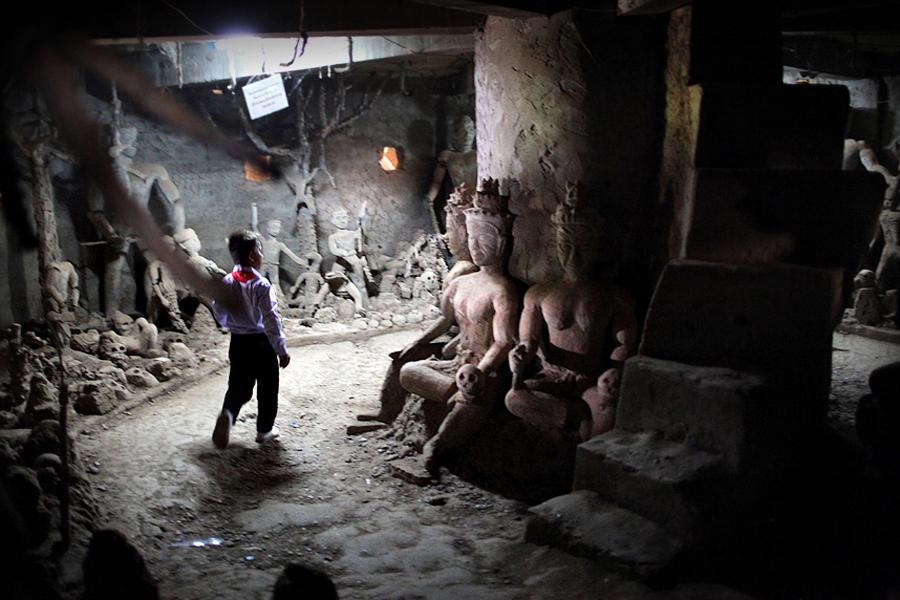 Laos-Pionierzy-10