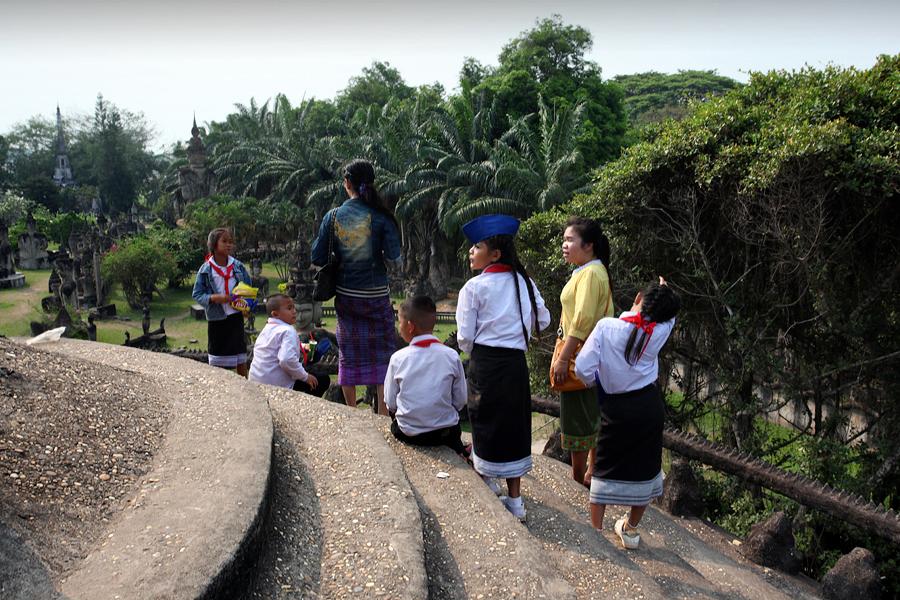 Laos-Pionierzy-11