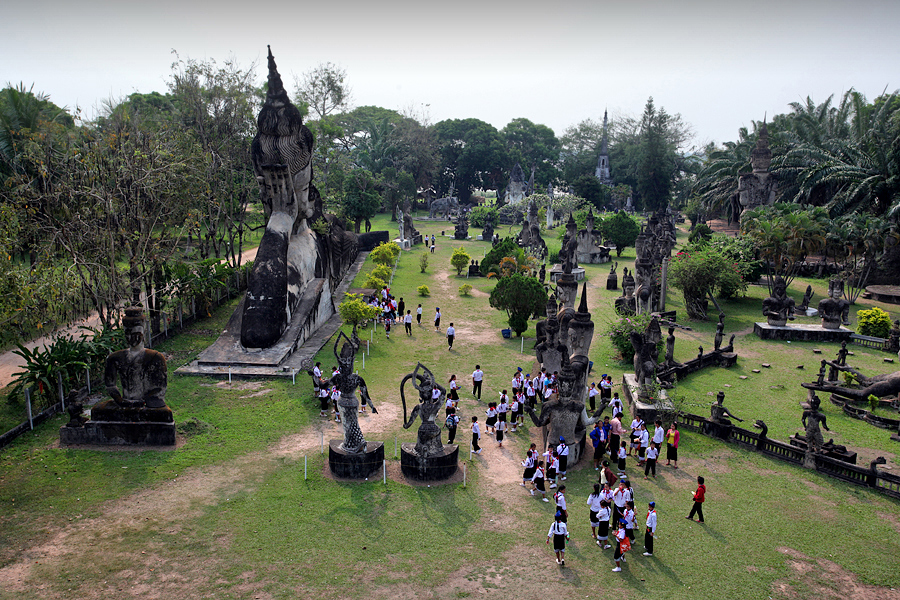 Laos-Pionierzy-12