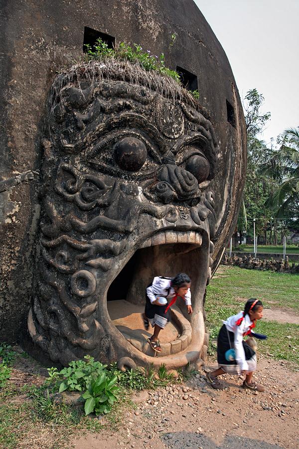 Laos-Pionierzy-16