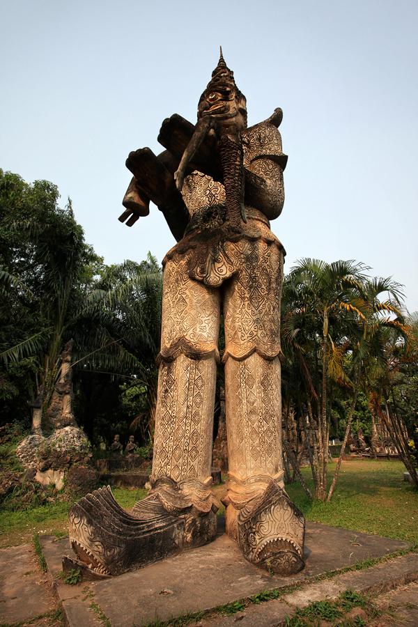 Laos-Pionierzy-17