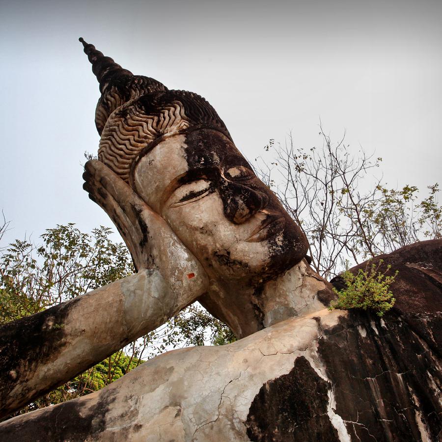 Laos-Pionierzy-18