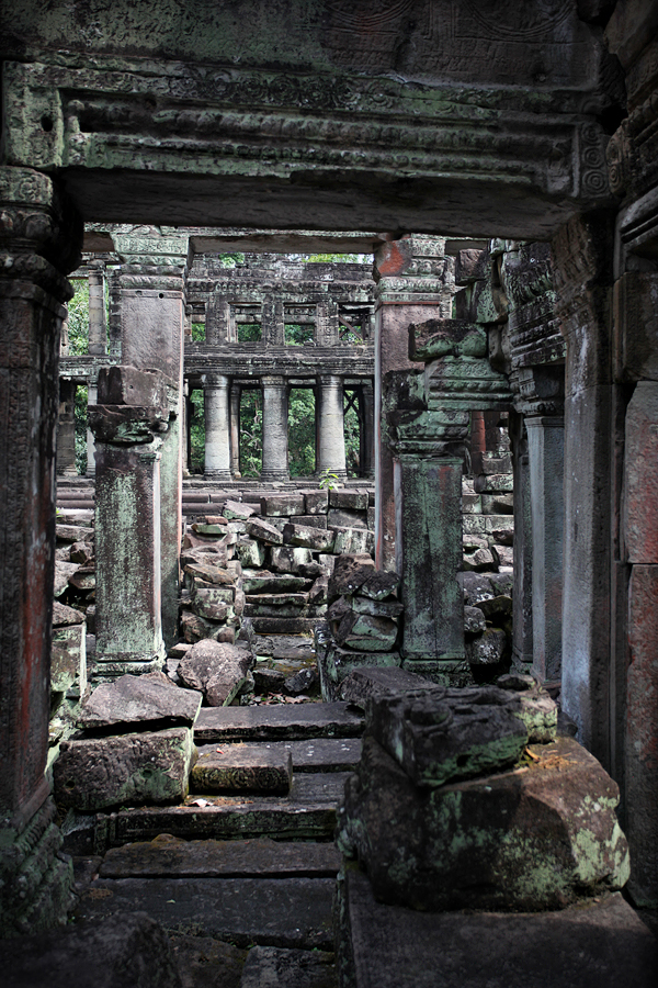 T08_Temples06