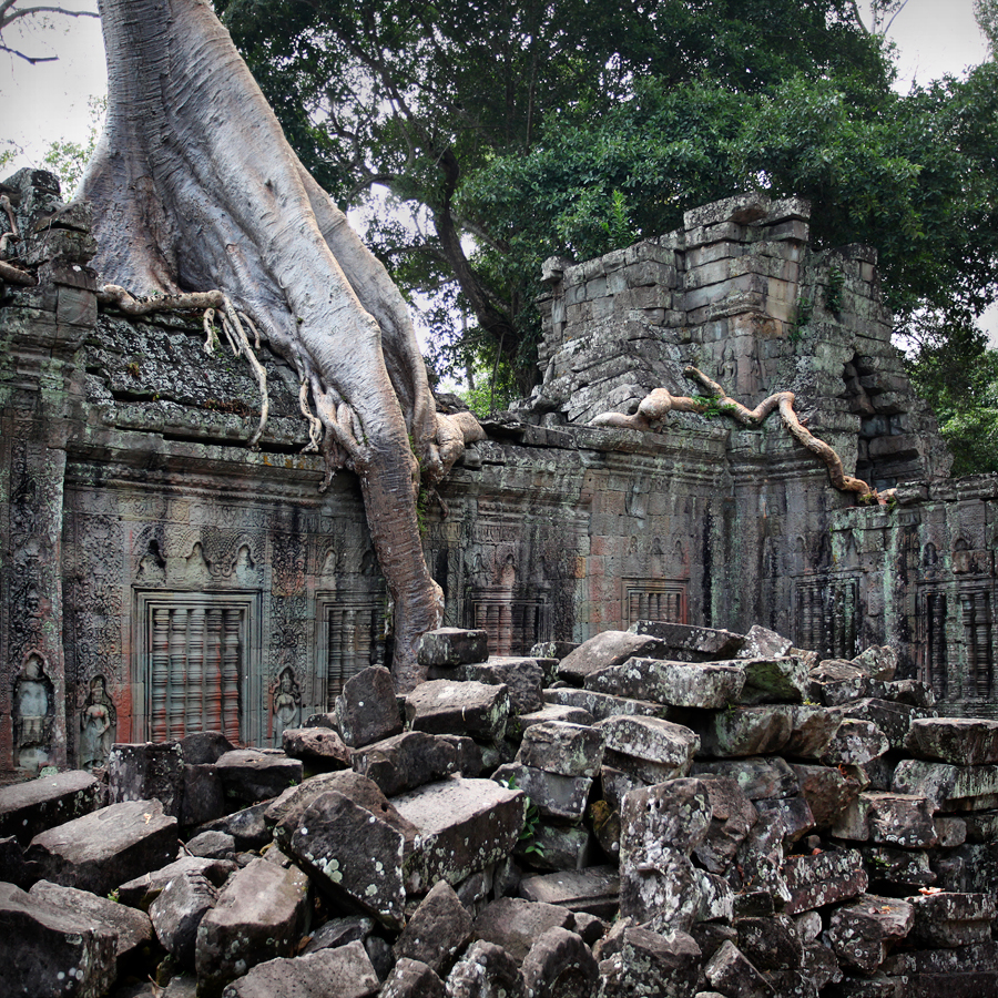 T10_Temples08