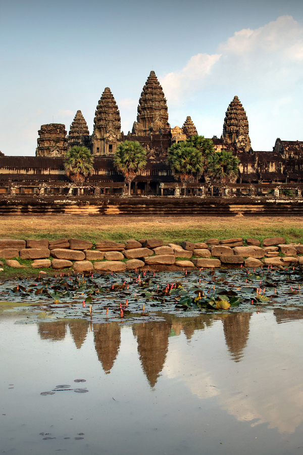 T17_Temples_Ankor01