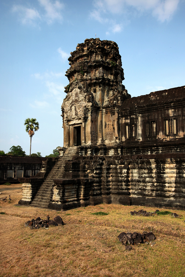 T18_Temples_Ankor02