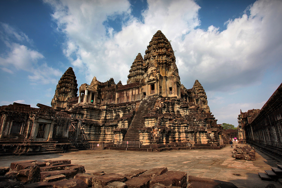 T19_Temples_Ankor03