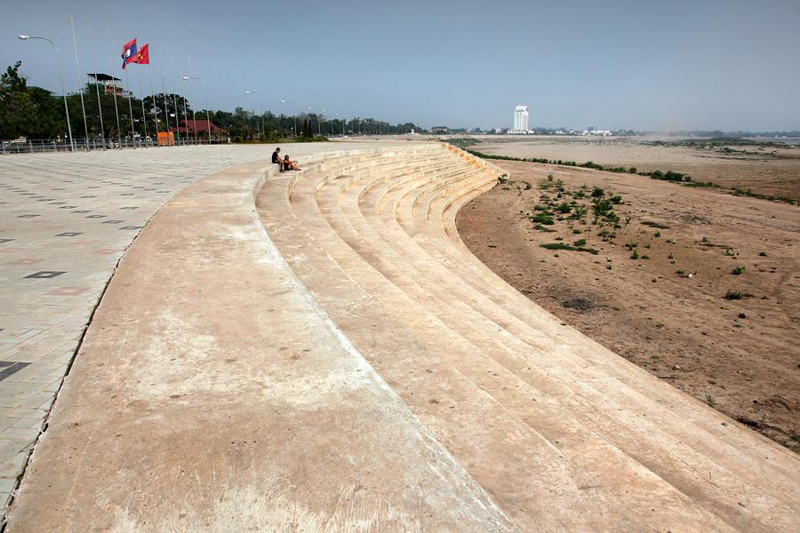 Vientiane01