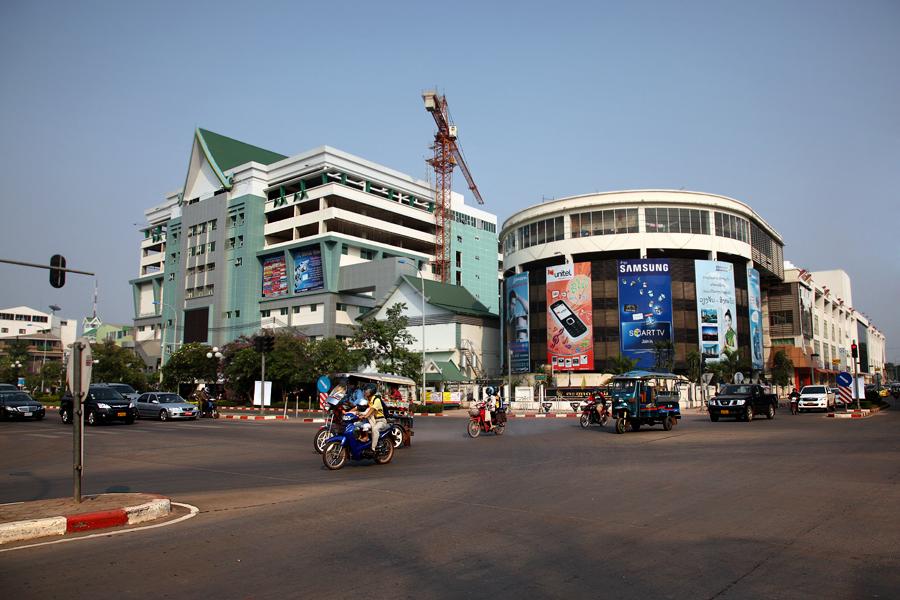 Vientiane05