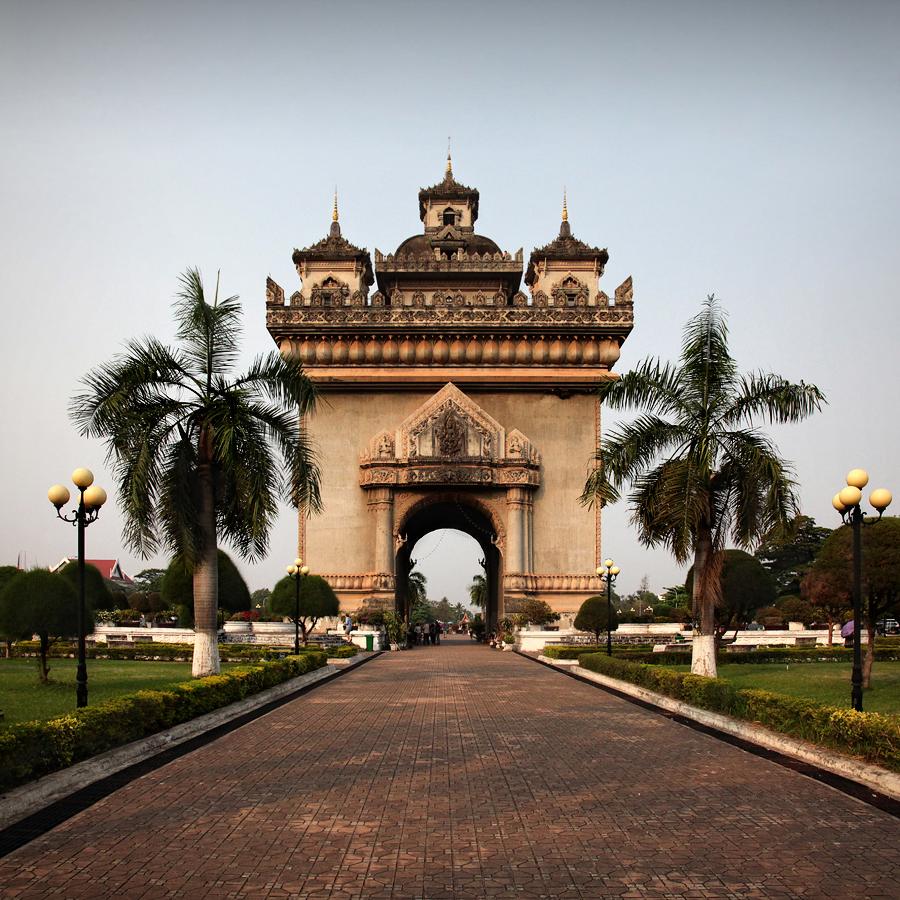 Vientiane06