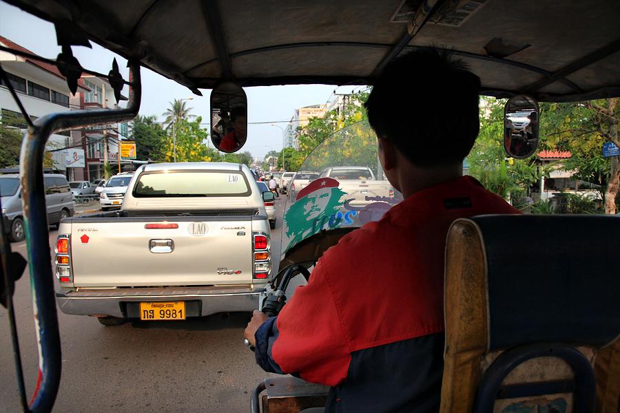 Vientiane08