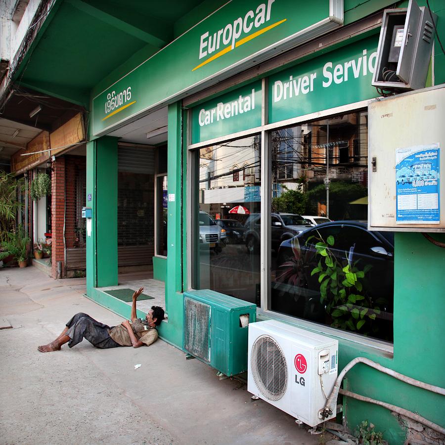 Vientiane09
