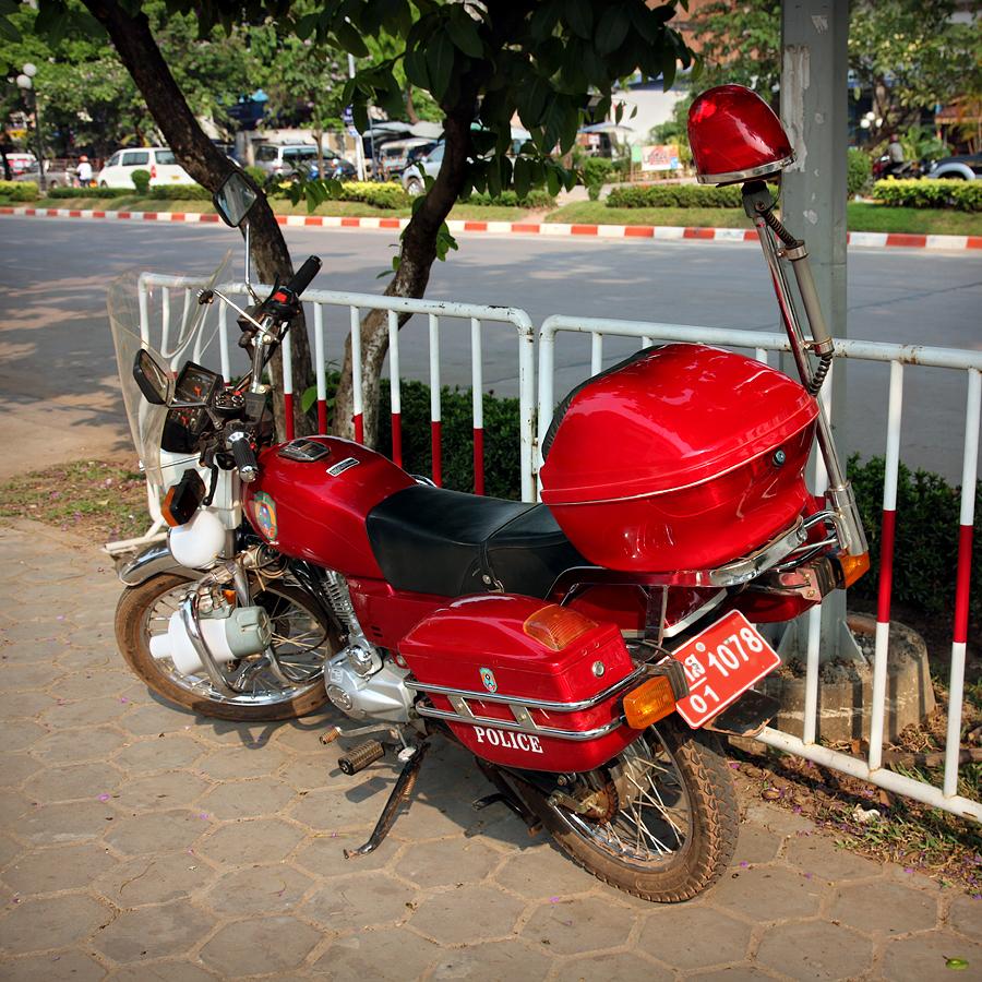 Vientiane11