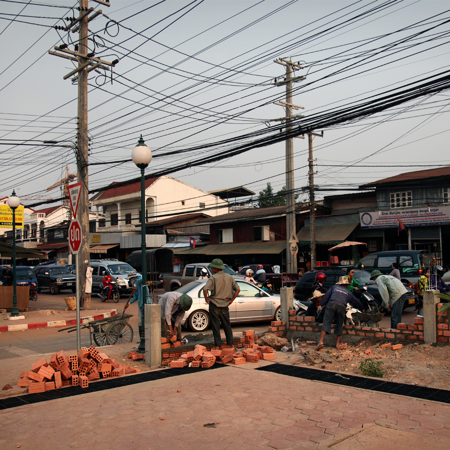 Vientiane12